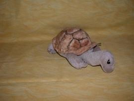 QZ-562  WWF schildpad - 29 cm