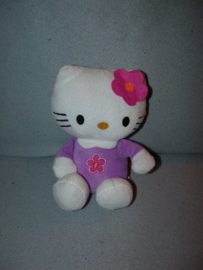 KP-1655  Play by Play/Sanrio Hello Kitty - 21 cm