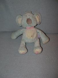 B-1199  Bright Start Kiki Koala - 30 cm