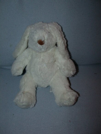 K-1219  Anna Club Plush konijn - 31 cm