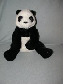 B-1339  Ikea panda Kramig Panda - 31 cm