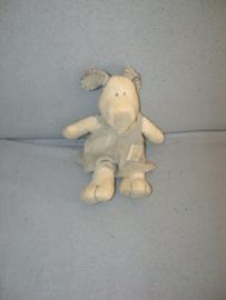 H-201  Happy Horse hondje Standing Dora 1999 - 22 cm