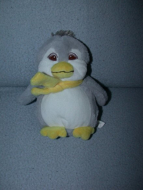 E-624  Bergland GmbH pinguin - 18 cm