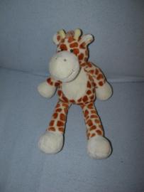 AJ-981  Hema giraffe - 37 cm