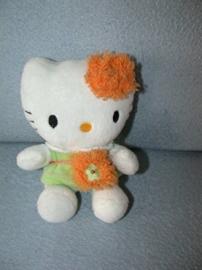 KP-1408  Sanrio/Jemini Hello Kitty - 13 cm