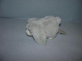 K-1064  Gloednieuw! Happy Horse konijn Rabbit Rune nr.1  2012 - 16 cm