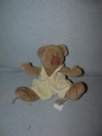 B-594  Happy Horse koalabeer Claire nr.1  1999 - 16 cm