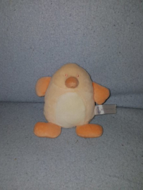 E-13  Happy Horse pinguin Wriggly Pengy nr.1  2002 - 10/12 cm