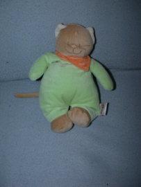 KP-864  Bengy poes 2008
