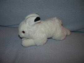 K-1237  Onbekend konijn - 27 cm