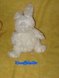 K-471  Tiamo konijn - 24 cm