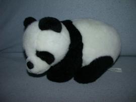 B-1861  Onbekende pandabeer - 29 cm