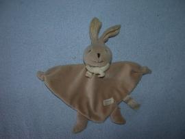 K-15  Tiamo kroeldoekje konijn