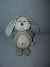 K-1374  Prenatal konijn Mix-Match - 28 cm