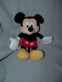 M-435  Nicotoy Mickey Mouse - 30 cm