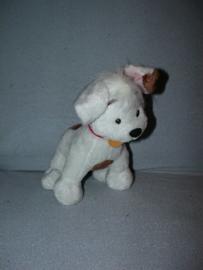 H-871  Disney hondje Buster uit Winnie de Poe (van Tessa) - 23 cm