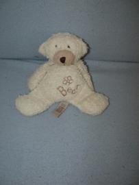 B-166  Happy Horse slungelbeertje Bear 2000 - 21 cm