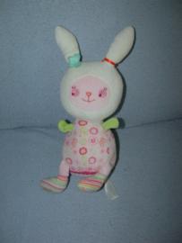 K-682  Happy Horse konijn Naïve Cuddle Jill - 20 cm