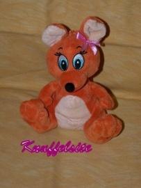 KP-894  Kangaroe - 21 cm
