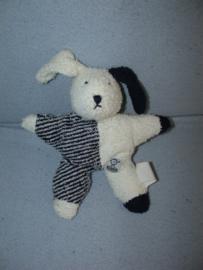 K-13 Buromac/Babyfolly konijntje