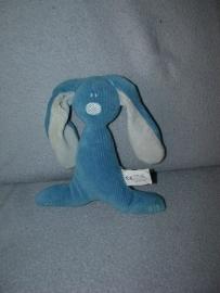 K-746  Difrax gestileerd konijn