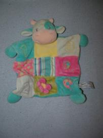 KP-658  Tiamo kroeldoekje koe
