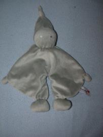 PS-996  Prenatal tutpop - korte muts