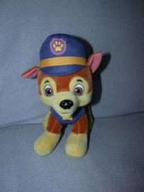 H-930  Nicky Toy hondje Paw Patrol - 23 cm