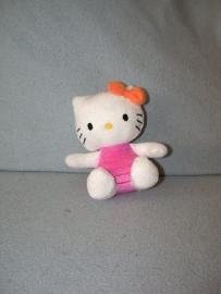 KP-1335  Sanrio Hello Kitty - 15 cm