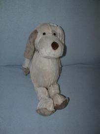 H-1045  Toys hond - 37 cm