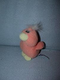 E-410  Happy Horse eendje Terry Duck 2004 - 13 cm