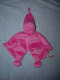 PS-998  Prenatal tutpop - korte muts