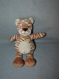 QZ-860  Nicotoy tijger - 24 cm