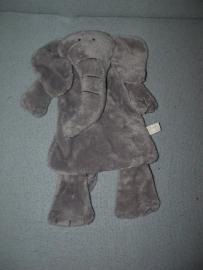 KP-800  Difrax olifant Elliot groot, nieuw model