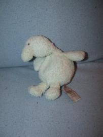 E-576  Happy Horse eendje 1999 - 19 cm