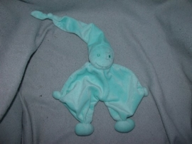 PS-568  Prenatal tutpop