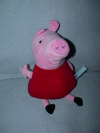 QZ-865  PMS International varken Peppa Pig