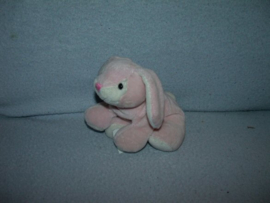 K-380  Evora konijntje - 15 cm