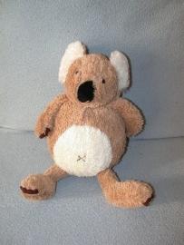 B-1249  Happy Horse koala Kirra nr.2  2010 - 37 cm