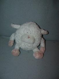 QZ-824  Baby Boyds bol schaap