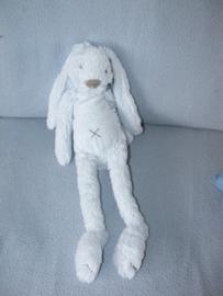 K-1264  Happy Horse konijn Blue Rabbit Richie nr.2  2014 - 43 cm