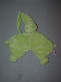 PS-621  Prenatal tutpop