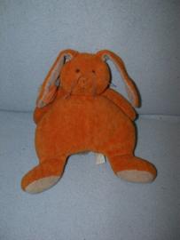 K-558  Happy Horse konijn Remy nr.1  2004 - 27 cm