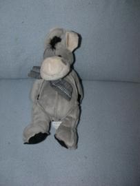 AJ-1073  Toys ezel - 29 cm