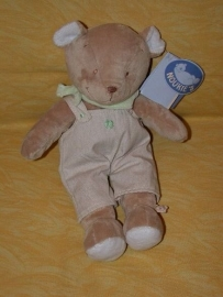 B-147  Gloednieuw! Noukie's beer Arthur nr.2 - 32 cm
