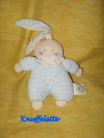 K-481  Bengy konijntje - 19 cm