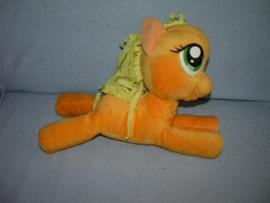KP-1902  Hasbro My little Pony Applejack - 30 cm