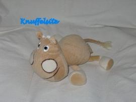 KP-588  Kiekeboe koe - 17 cm