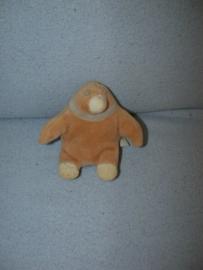 E-137  Unitoys pinguin - 9 cm