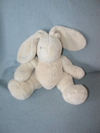 K-998  Kaemingk konijn - 20 cm